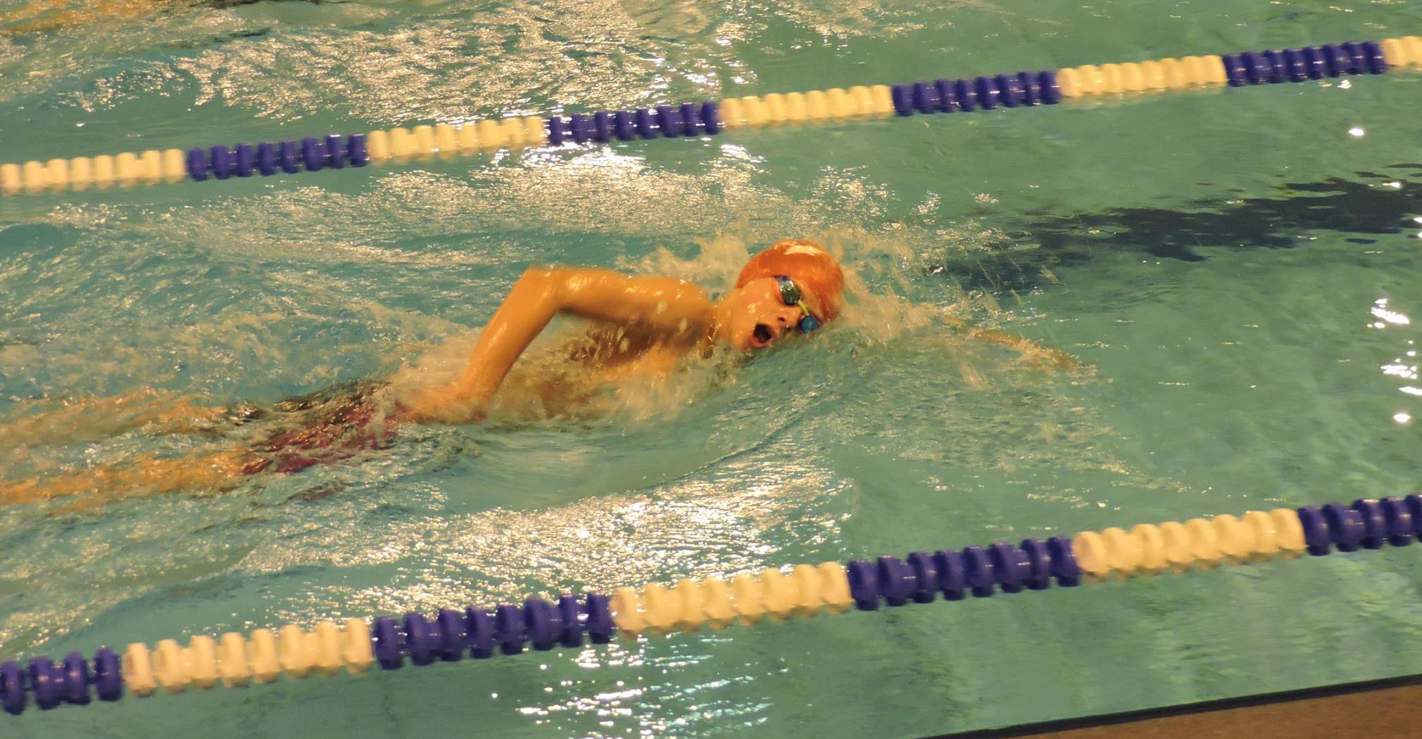 FNSC%20swimmer%20Rushmoor.jpg