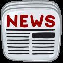 news_128x128_32.jpg